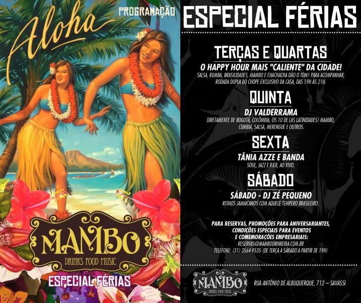 Mambo_ferias